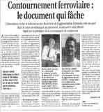 article progres du 8 septembre 2007